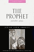 The Prophet and Other Stories