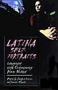 Latina Self Portraits Interviews With
