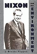Nixon & The Environment
