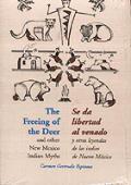 Freeing Of The Deer Se Da Libertad Al Ve