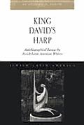 KING DAVIDS HARP