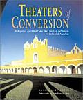 Theaters of Conversion (01 Edition)