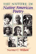 The Nature of Native American Poetry