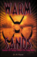 Warm Sands: Uranium Mill Tailings Policy in the Atomic West