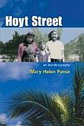 Hoyt Street An Autobiography