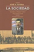 La Sociedad: Guardians of Hispanic Culture Along the Rio Grande