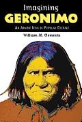 Imagining Geronimo