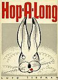 Hop A Long