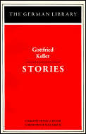Stories: Gottfried Keller