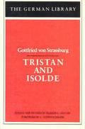 Tristan &amp; Isolde Cover