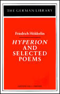 Hyperion & Selected Poems