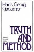 Truth & Method