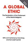 Global Ethic (93 Edition)