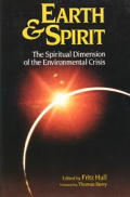 Earth & Spirit The Spiritual Dimension