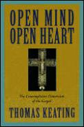 Open Mind Open Heart The Contemplative