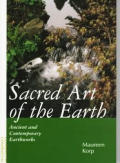 Sacred Art of the Earth