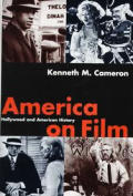 America On Film Hollywood & American His
