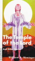 The Temple of the Lord: And Other Stories