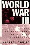 World War III Population & The Biosphere