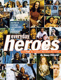 Everyday Heroes Stories Of Courage