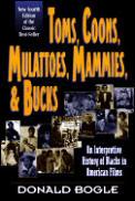 Toms, Coons, Mulattoes, Mammies, an