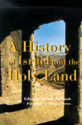 History Of Israel & The Holy Land