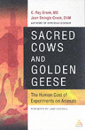 Sacred Cows and Golden Geese