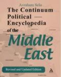 Continuum Political Encyclopedia of