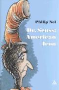 Dr Seuss American Icon