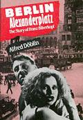 Berlin Alexanderplatz The Story Of Fra