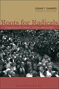 Roots for Radicals Organizing for Power Action & Justice