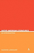 Native American Literatures: An Introduction