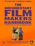 Documentary Film Makers Handbook