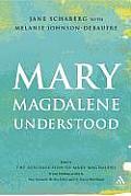 Mary Magdalene Understood