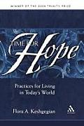 Time for Hope: Practices for Living in Today's World