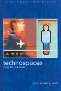 Technospaces