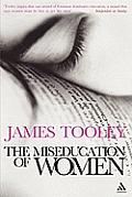 Miseducation of Women