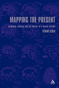 Mapping the Present