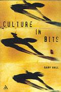 Culture in Bits
