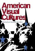 American Visual Cultures
