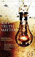 Why Truth Matters