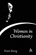 Continuum Icons||||Women in Christianity||||Women in Christianity