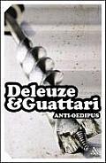 Anti-Oedipus (Continuum Impacts)