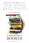 Seven Basic Plots Why We Tell Stories