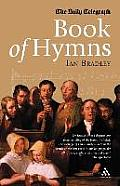 The Daily Telegraph Book of Hymns