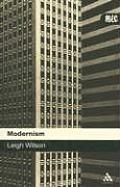 Modernism (Introductions to British Literature and Culture)