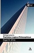 Wittgenstein's 'Tractatus Logico-Philosophicus': A Reader's Guide