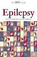Epilepsy
