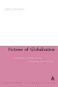 Fictions of Globalization
