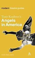 Tony Kushner's Angels in America